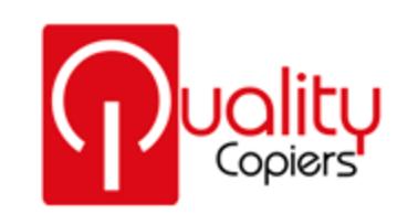 Quality Copiers