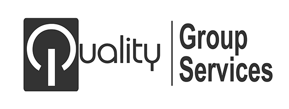 Quality Group Services SAS